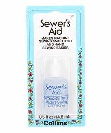 Prym Consumer Usa Inc Sewers Aid 1/2 fl oz