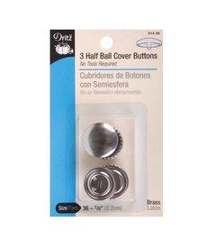 Dritz Half Ball Cover