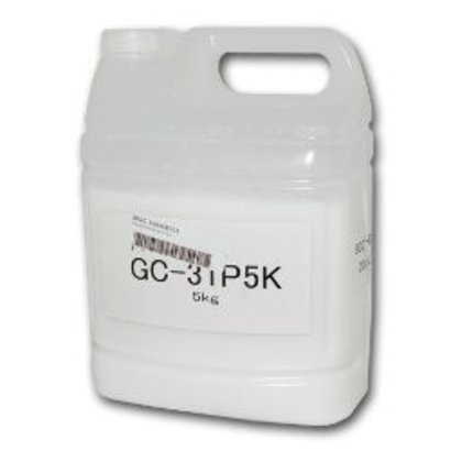 Brother Pretreatment Solution 5 liter