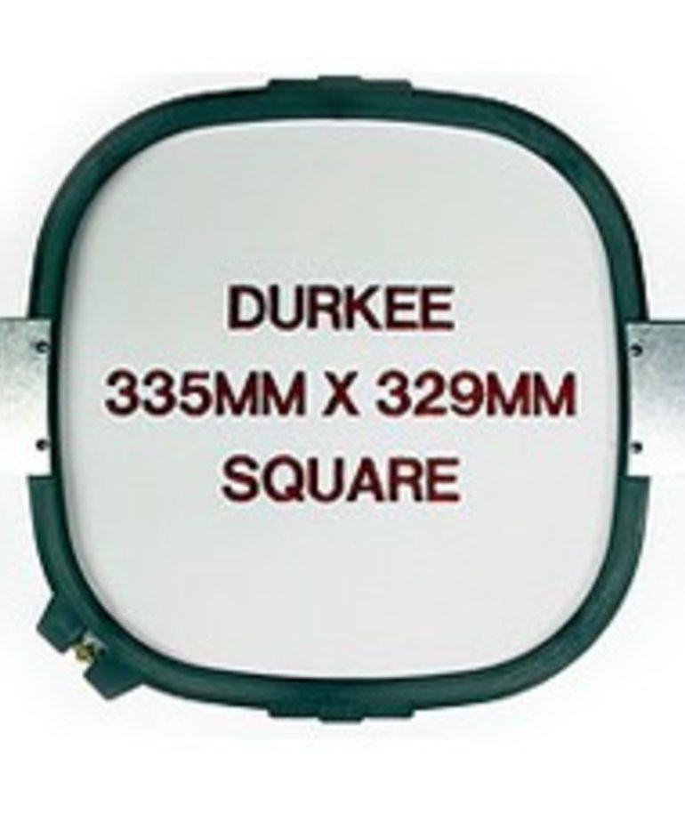 Durkee ZSK Hoops