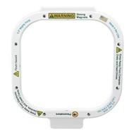 """Mighty Hoop Mighty Hoop 5.5"""" Bottom Ring 12 magnet"""