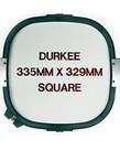 Durkee Durkee SWF Hoops