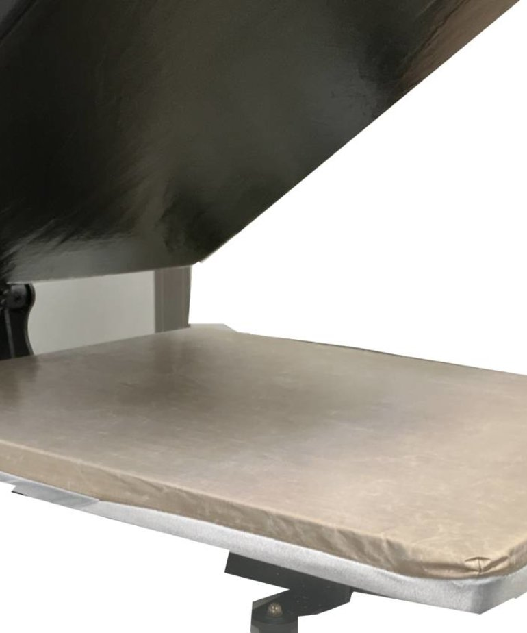 """Lower Cover for 16""""x20"""" Heat Press"""