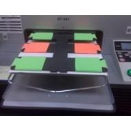 Sewing Printers [Direct] Top Sewing Printing Machines