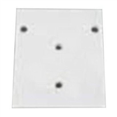Brother Infant platen replacement sheet 7x8 (replaces SA8211101)