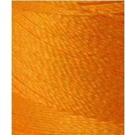 Floriani Floriani - PF0004 - Indian Orange