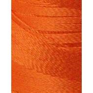 Floriani Floriani - PF0005 - Neon Orange