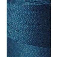 Floriani Floriani - PF0007 - Oriental Blue