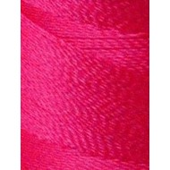 Floriani Floriani - PF0008 - Bermuda Pink