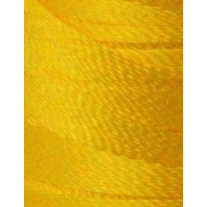 Floriani Floriani - PF0011 - Chalcedony Yellow