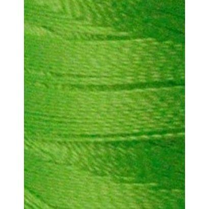 Floriani Floriani - PF0013 - Viridian Green