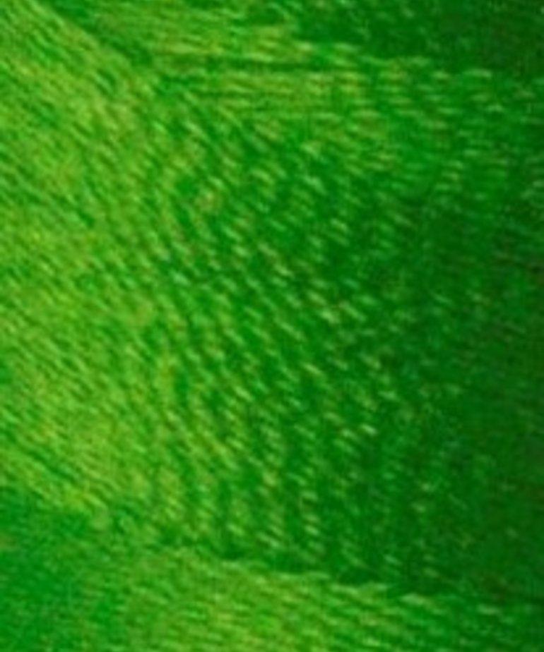 Floriani Floriani - PF0014 - Midori Green
