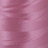 Floriani Floriani - PF0102 - Light Pink