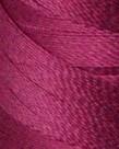 Floriani Floriani - PF0127 - Hot Pink