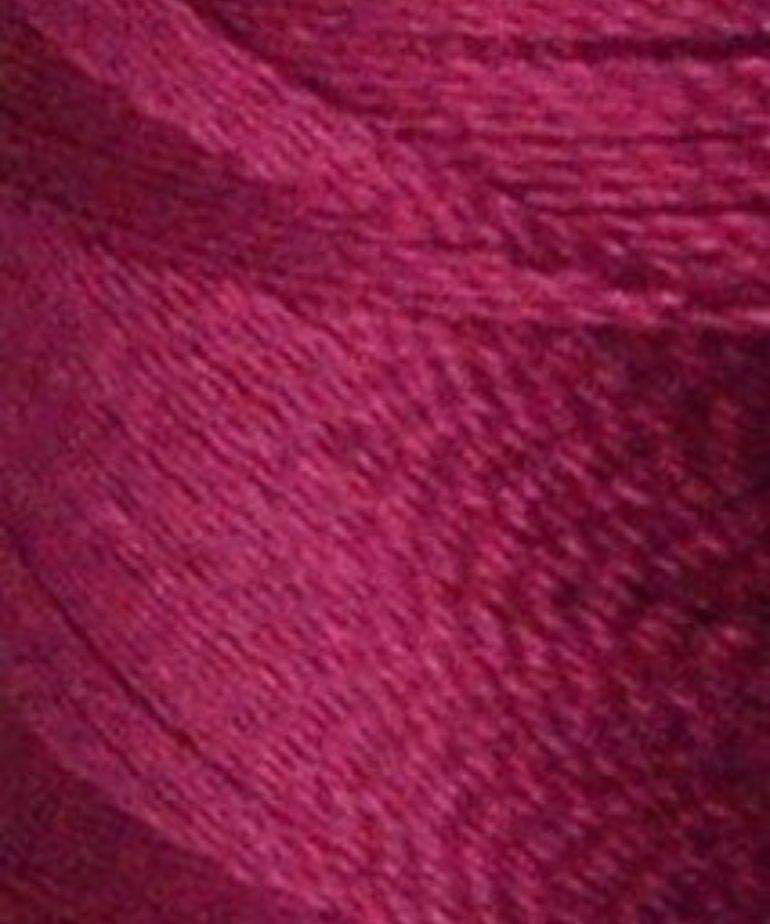 Floriani Floriani - PF0128 - Scorching Pink