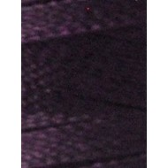 Floriani Floriani - PF0139 - Medium Purple - 1000m