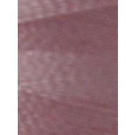 Floriani Floriani - PF0151 - Baby Pink - 1000m