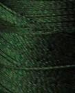 Floriani Floriani - PF0205 - Willow Green