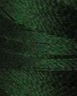 Floriani Floriani - PF0206 - Wreath Green