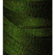 Floriani Floriani - PF0218 - Maui Green