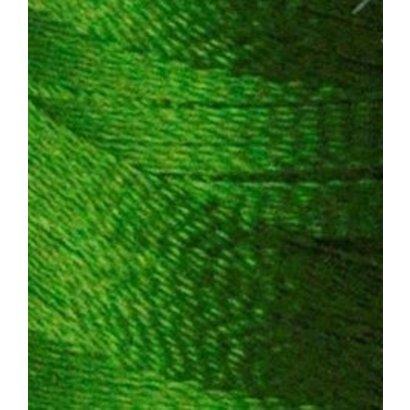 Floriani Floriani - PF0231 - Sour Apple