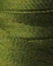 Floriani Floriani - PF0237 - Bean Green