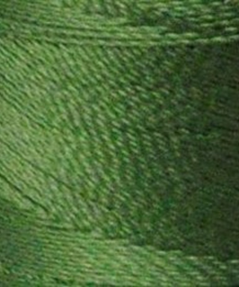 Floriani Floriani - PF0244 - Celery