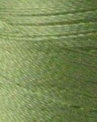 Floriani Floriani - PF0251 - Flite Green