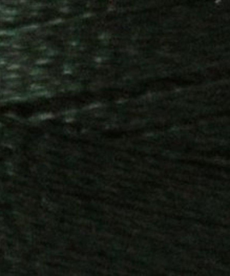 Floriani Floriani - PF0259 - Grey Wool - 1000m