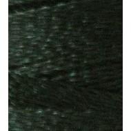 Floriani Floriani - PF0298 - Dark Army Green - 1000m*No longer available