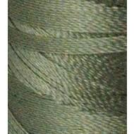 Floriani Floriani - PF0411 - Palm Leaf