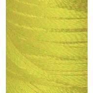 Floriani Floriani - PF0501 - Lemon