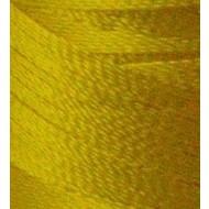 Floriani Floriani - PF0544 - Amber Yellow
