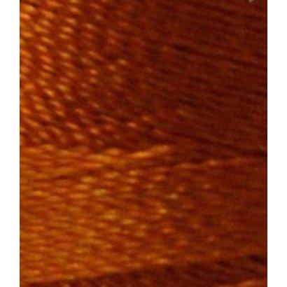 Floriani Floriani - PF0578 - Orange - 1000m