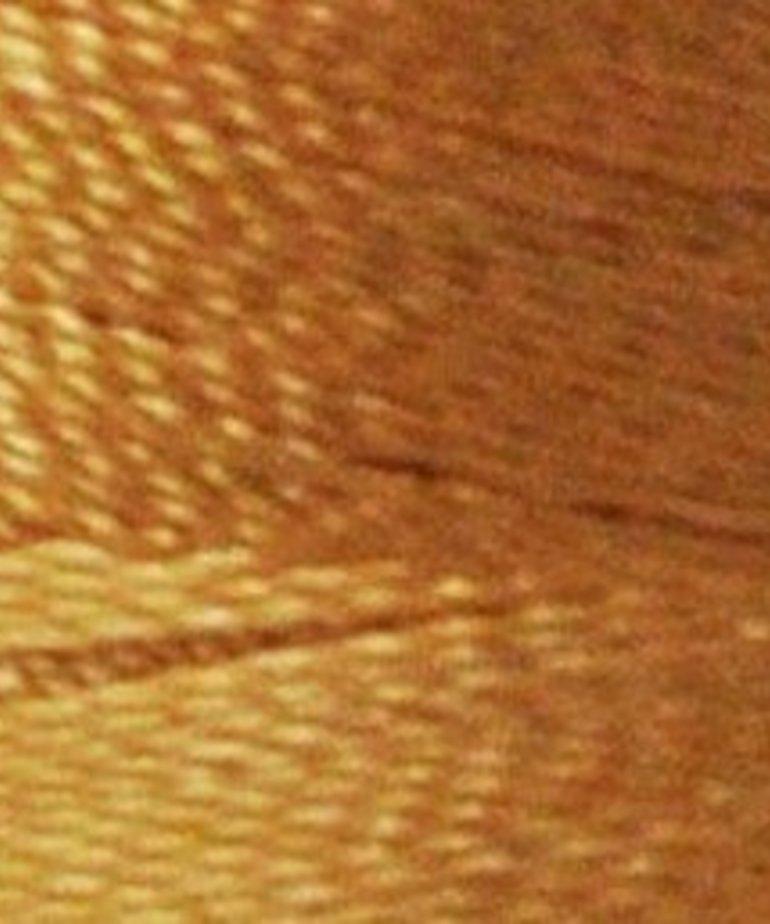 Floriani Floriani - PF0594 - Pale Orange - 1000m