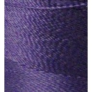 Floriani Floriani - PF0661 - Light Violet