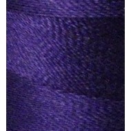 Floriani Floriani - PF0663 - Violet