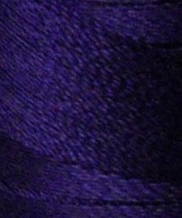 Floriani Floriani - PF0665 - Deep Violet