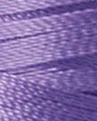 Floriani Floriani - PF0673 - Lavender