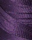 Floriani Floriani - PF0674 - Russian Violet