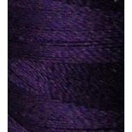 Floriani Floriani - PF0676 - Royal Purple