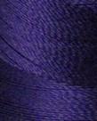 Floriani Floriani - PF0687 - Violet Blue*No longer available