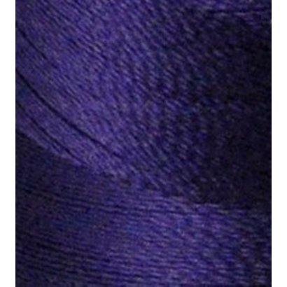 Floriani Floriani - PF0687 - Violet Blue*No longer available
