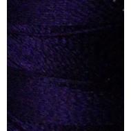 Floriani Floriani - PF0696 - Regal Purple
