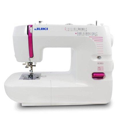 Juki Juki HZL-355ZW-A Compact Simple Sewing Machine