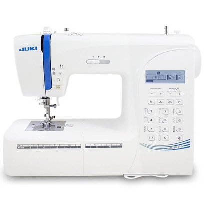 Juki Juki HZL-80HP Sewing Machine