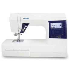 Juki Juki HZL-G220 Sewing Machine