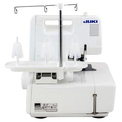 Juki Juki Garnet Line MO-623 1-Needle, 2/3 Thread Serger