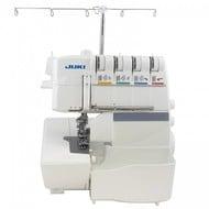 Juki Juki MO-735 5-Thread Serger & Cover Hem