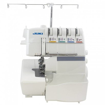 Juki Juki MO-735 5-Thread Serger & Cover Hem